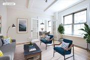 25 West 64th Street, Apt. 5C, Upper West Side