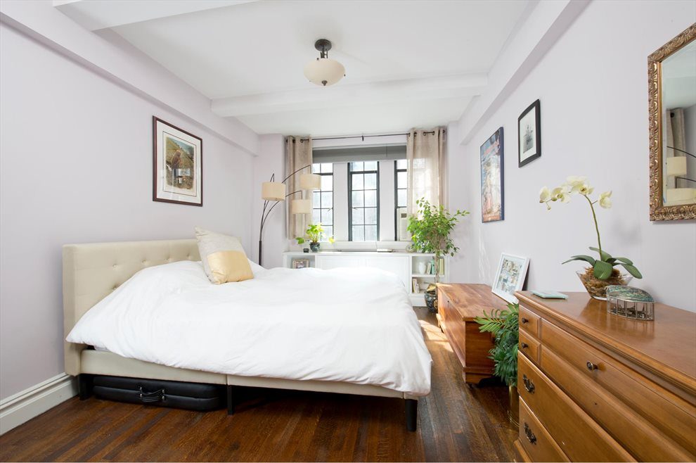 New York City Real Estate | View Irving Place | room 2