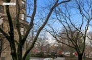 222 Riverside Drive, Apt. 2C, Upper West Side