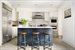 598 2nd Street, Kitchen