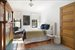 598 2nd Street, Bedroom