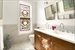 598 2nd Street, Bathroom
