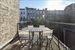 598 2nd Street, Outdoor Space