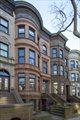 598 2nd Street, Park Slope