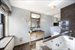 160 East 38th Street, 33DE, Bathroom
