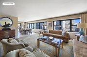 160 East 38th Street, Apt. 33DE, Murray Hill
