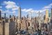 160 East 38th Street, 33DE, View