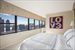 160 East 38th Street, 33DE, Bedroom