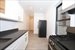 34-06 32nd Street, 1B, Kitchen