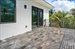 906 Bond Way, Other Listing Photo