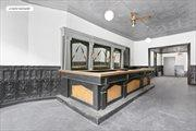 1522 Bergen Street, Apt. Retail, Crown Heights