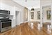 173 Cooper Street, Extra high ceilings!