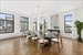 207 West 79th Street, 12, dining