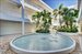 2275 South Ocean Blvd #206A, Other Listing Photo