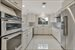 216 Bahama Lane, Kitchen