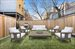 873 Pacific Street, THA, Outdoor Space