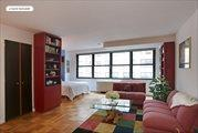 225 East 57th Street, Apt. 10Q, Midtown East