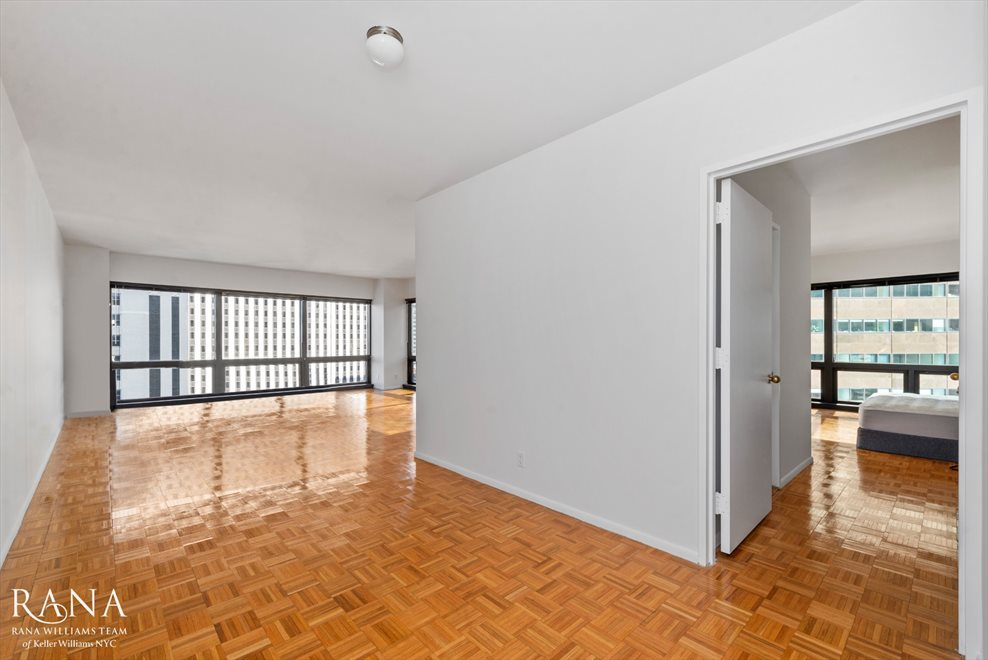 New York City Real Estate | View Fifth Avenue | 1 Bed, 1 Bath