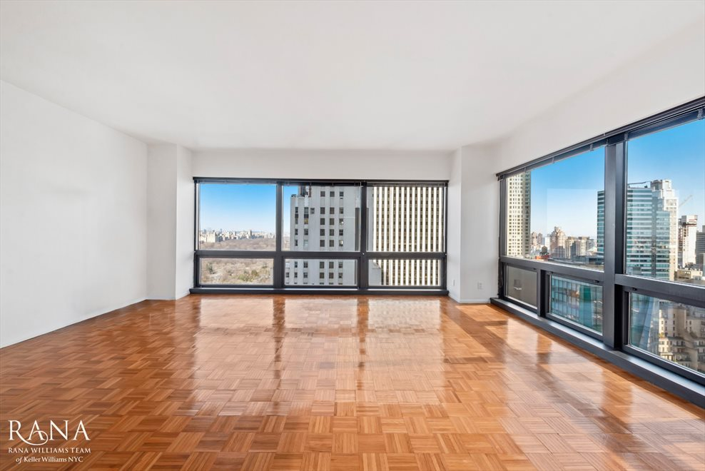 New York City Real Estate | View Fifth Avenue | room 1