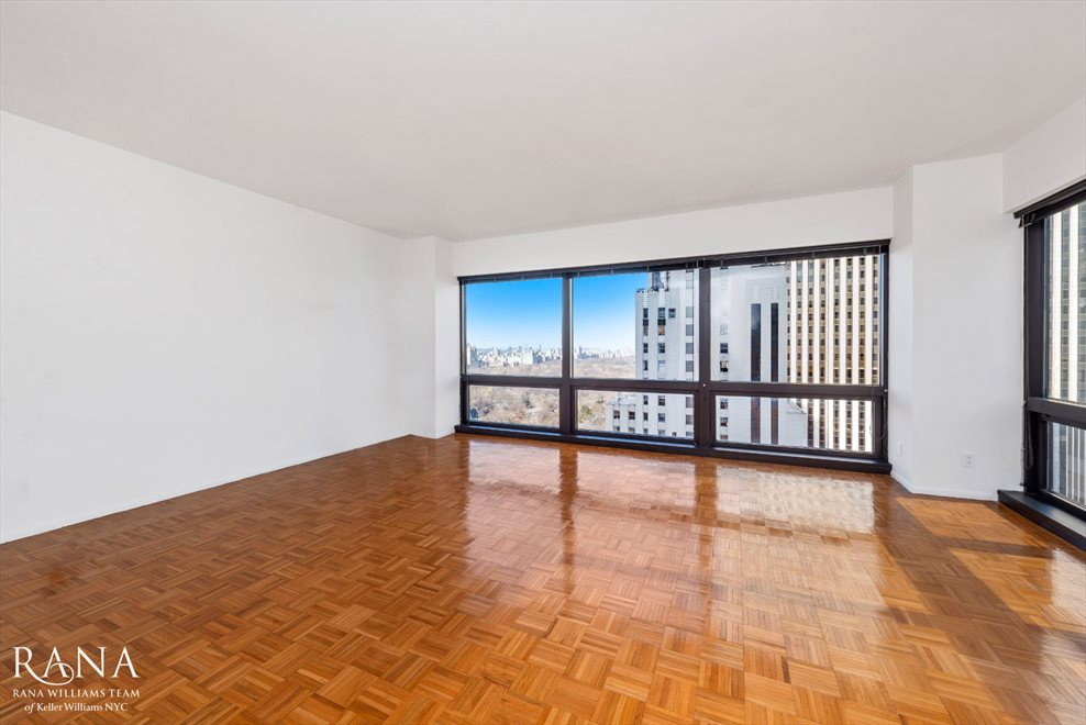 New York City Real Estate | View Fifth Avenue | room 2
