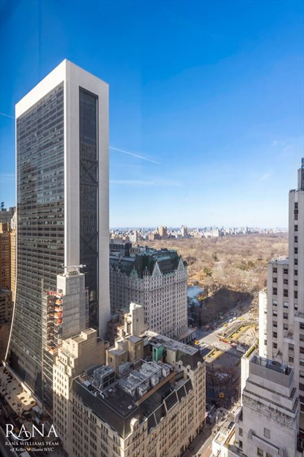 New York City Real Estate | View Fifth Avenue | room 5