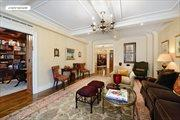 607 West End Avenue, Apt. 5A, Upper West Side