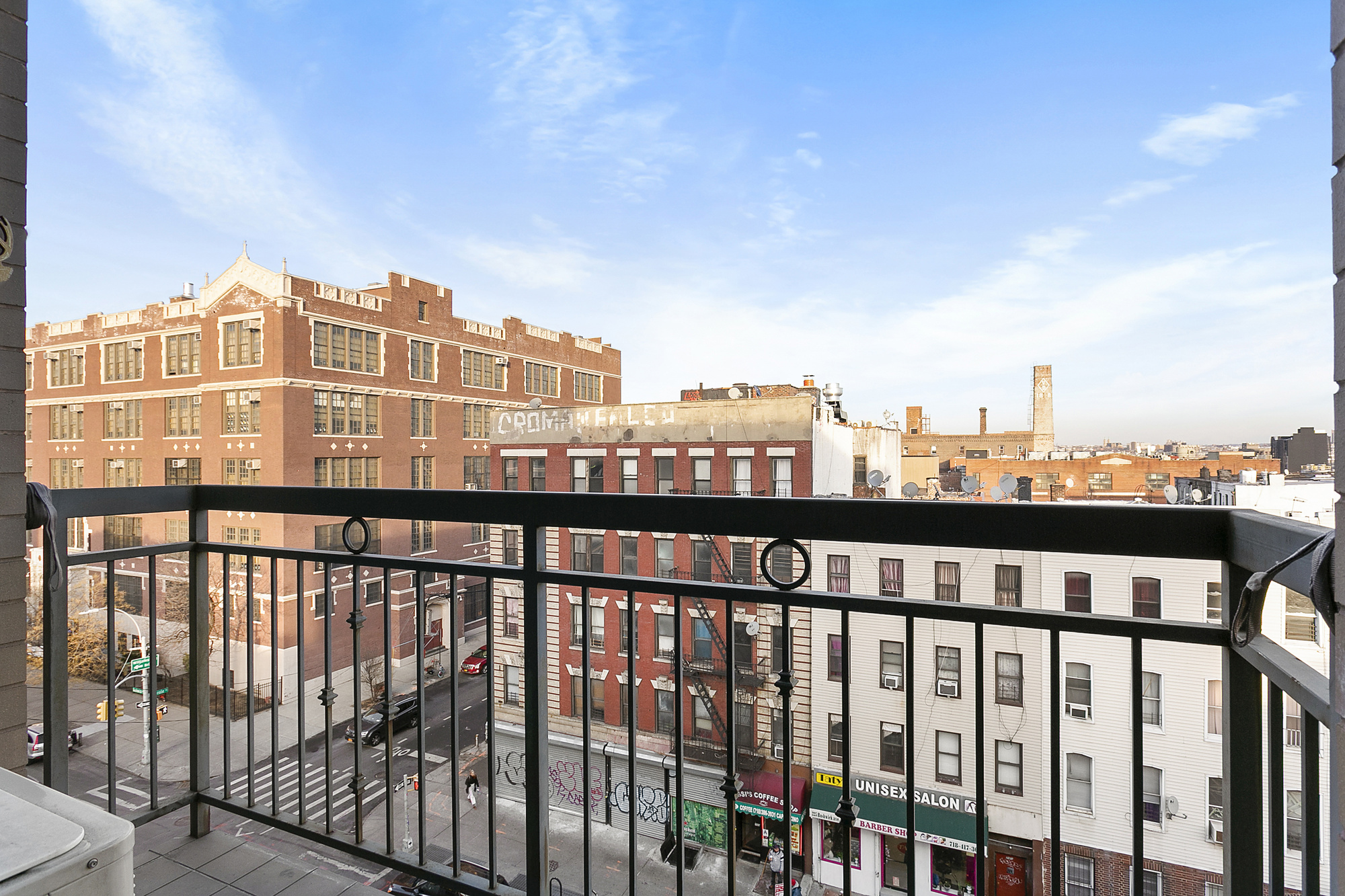228 Bushwick Avenue, 6A, Other Listing Photo