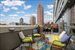 5-09 48th Avenue, 7A, Outdoor Space