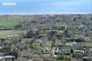 Prestigious Hither Lane Estate, East Hampton