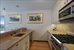 30 West 63rd Street, 25AB, Kitchen