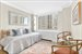 30 West 63rd Street, 25AB, 2nd Bedroom