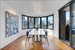 44 West 62nd Street, 14AB, Dining Room