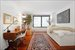 44 West 62nd Street, 14AB, Bedroom