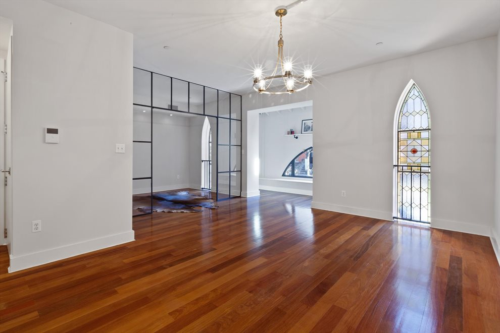 New York City Real Estate | View Cumberland Street | room 1