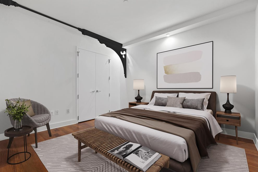 New York City Real Estate | View Cumberland Street | room 5