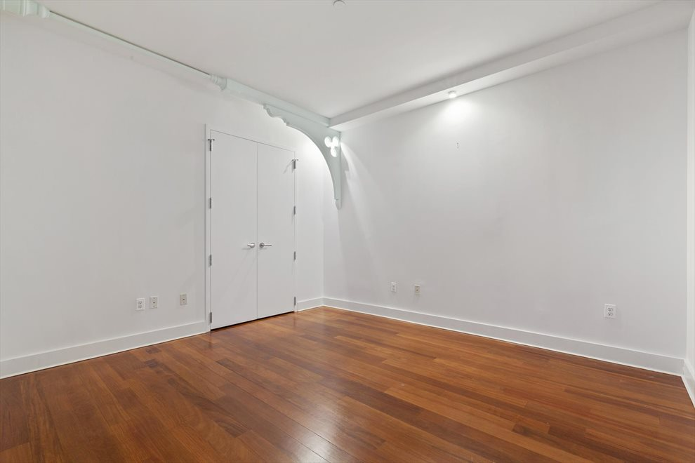 New York City Real Estate | View Cumberland Street | room 6
