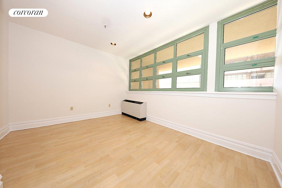 New York City Real Estate | View 19-19 24th Avenue, #R111 | room 3