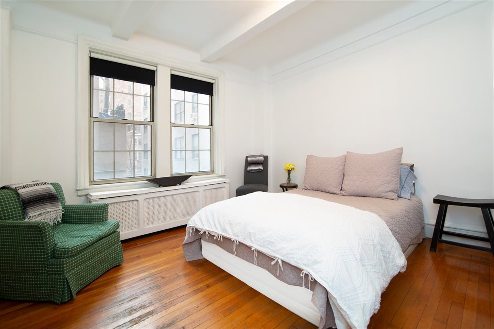 New York City Real Estate | View West End Avenue #2C | room 3