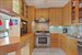250 East 40th Street, 45C, Kitchen