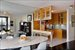 250 East 40th Street, 45C, Kitchen / Dining Room