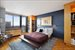 250 East 40th Street, 45C, Master Bedroom