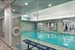 250 East 40th Street, 45C, Indoor Pool