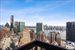 250 East 40th Street, 45C, View