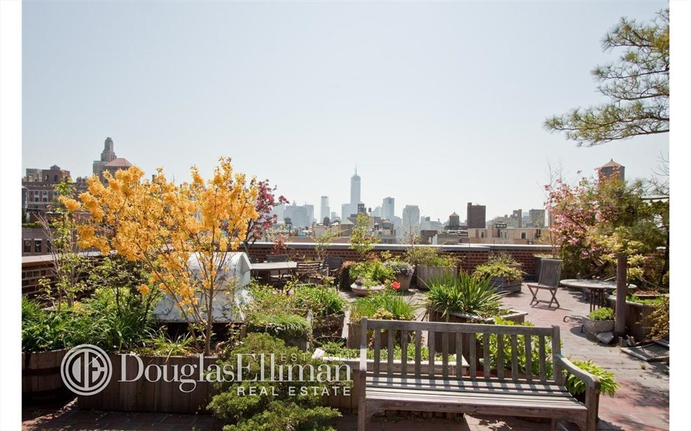 New York City Real Estate | View West 12th Street | room 10