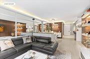 170 East 87th Street, Apt. W4C, Upper East Side