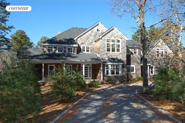 2 Jasons Lane, East Hampton