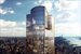 35 HUDSON YARDS, 5305, The penthouses at 35 Hudson Yards