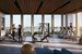 35 HUDSON YARDS, 5704, Private Fitness Center