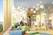 35 HUDSON YARDS, 5305, Children's Playroom