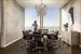 35 HUDSON YARDS, 5305, Board Room